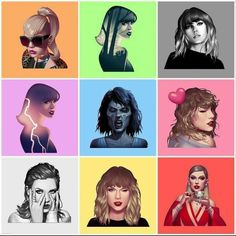 Taylor Swift Fan Club, Taylor Swift Music, Long Live Taylor Swift, Taylor Swift Pictures, Taylor Alison Swift, Tim Mcgraw, Taylor Swift Drawing, Selena And Taylor, Taylor Swift Wallpaper