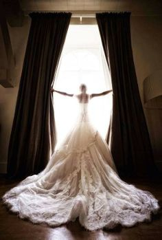 Pre-Wedding Anxiety