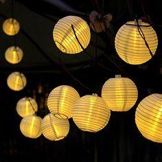 Led Outdoor String Lights Decor Ideas u2014 Outdoor Lighting | Oath | Pinterest | Outdoor string lighting Solar string lights and Outdoor lighting & Led Outdoor String Lights Decor Ideas u2014 Outdoor Lighting | Oath ...