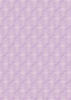 fabric Freedom floral in lavender by Juberry Summer Breeze, Freedom, Lavender, Floral, Fabric, Liberty, Tejido, Political Freedom, Tela