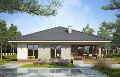 Facade, Exterior, Outdoor Decor, House, Home Decor, Homemade Home Decor, Home, Facades, Haus