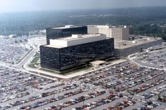 The National Security Agency has repeatedly stated that leaks by former contractor Edward Snowden about its surveillance programs have compromised national security and harmed American foreign policy – but Washington remains unwilling to say how. Edward Snowden, World Trade Center, Nsa Spying, Fort Meade, Service Secret, Spiegel Online, Cloud Computing, Willis Tower, Barack Obama