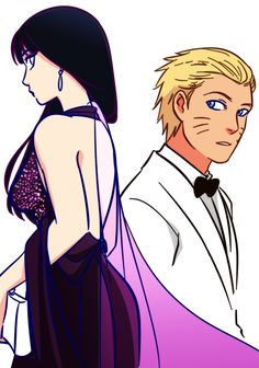 Discovered by naruhina. Find images and videos about anime, naruto and hinata on We Heart It - the app to get lost in what you love. Hinata Hyuga, Naruto Uzumaki, Anime Naruto, Naruto Girls, Naruto Comic, Naruto Couples, Naruto Funny, Naruto And Sasuke, Itachi