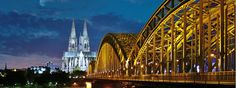 Reasonably Priced European River Cruises - Amsterdam to Budapest - Romantic 1930's Inspired Atmosphere - 15 Cities, 15 Days - Rhine, Main and Danube Rivers.
