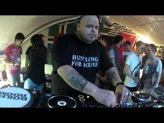 DJ Sneak Boiler Room DJ Set - YouTube