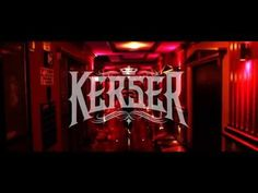 Kerser - All I See - YouTube