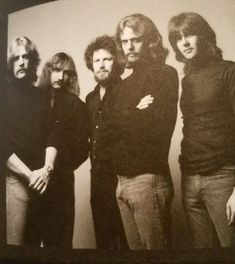 Randy Meisner, Eagles Band, Glenn Frey, Midlife Crisis, Hotel California, American Music Awards, Rock Stars, Music Quotes, Music Is Life