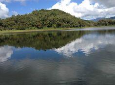 Lagunas Adventures