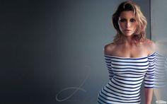 Fonds d'écran Célébrités Femme > Fonds d'écran Jessica Biel Wallpaper N°378542 par bawa - Hebus.com