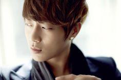 my DREAM boys :: BEAST :: 2012 The Selection of BEAST - Yoon DuJun (22)