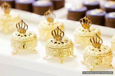 Royal Prince 1st birthday party via Kara's Party Ideas KarasPartyIdeas.com Cake, decor, cupcakes, favors, printables, and more! #princeparty #royalprince #littleprince (11)