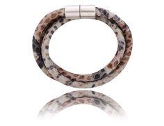 #bracelet #bransoletka #ByDziubeka #safari