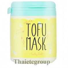 Our collection of natural, ethical and vegan face masks. We Provide from world top brands. Diy Skin Care, Skin Care Tips, Body Mask, Jewelry Christmas Tree, Best Skincare Products, Bright Skin, Moisturizer With Spf, Facial Masks, Acne Facial