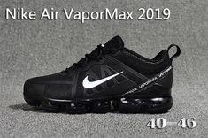 nike air max 90 kicks on fire | Benvenuto per comprare