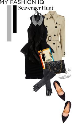 """Breakfast"" by pearlsandstars ❤ liked on Polyvore"