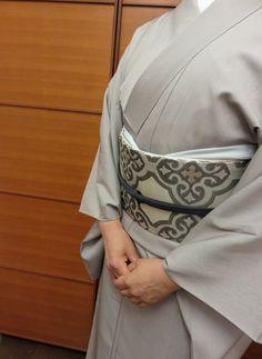 Kimono Design, Kimono Style, Yukata, Japanese Kimono, Kimono Fashion, Louis Vuitton Monogram, Oriental, Formal, Cute