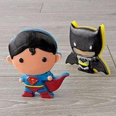 Best DC Gift for Kids