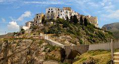 10 cidades encantadoras próximas a Roma que podem ser visitadas em 1 dia (ou menos) | Blog Planeta Ótimo