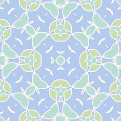 Mosaic - Meret 019 by Ostfriesenkind www.ostfriesenkind.com