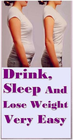 Drink, Sleep And Lose Weight Very Easy - The Cracked Mug Life Health Tips For Women, Health Advice, Health And Beauty, Health Care, Beauty Skin, Libra, Home Beauty Tips, Beauty Hacks, Diy Beauty