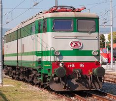 FS E 646 196