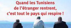 The NEW TUNISIA TV| Singlepage32:جملة من القرارات لفائدة التونسيين بالخارج