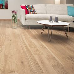 Wideplank Eg country - TIMBERMAN WEBSHOP