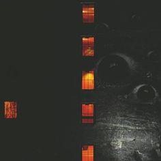 Spoke Of Shadows - Spoke Of Shadows