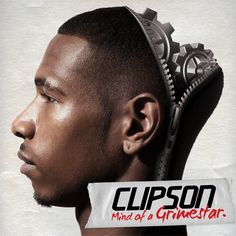 Check out Clipson on ReverbNation
