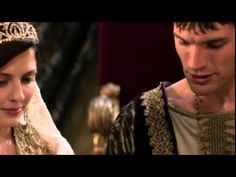 The Book of Esther 2013 full movie in English - YouTube