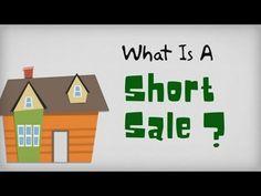 mortgage rates usaa bank