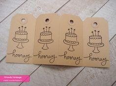Miranda's Creaties - Themadag #56: SU Endless birthday wishes