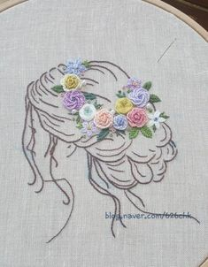 Getting to Know Brazilian Embroidery - Embroidery Patterns Brazilian Embroidery Stitches, Basic Embroidery Stitches, Hand Embroidery Videos, Embroidery Flowers Pattern, Creative Embroidery, Learn Embroidery, Embroidery Hoop Art, Hand Embroidery Designs, Ribbon Embroidery