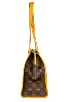 Louis Vutton Classic Bag Excellent Condition Call To Purchase 808 579 8602
