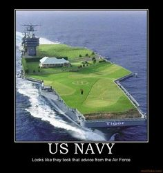 air force sayings military | Little Humor to Start the Week