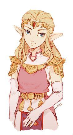 Zelda ocarina of time The Legend Of Zelda, Legend Of Zelda Breath, Link Zelda, Princesa Zelda, Botw Zelda, Ocarina Of Times, Master Sword, Ecchi, Twilight Princess