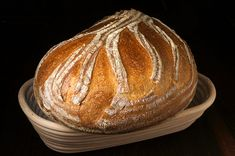 Croissant, Bread, Ciabatta, Baguette, Food And Drink, Cooking Recipes, Baking, Cake, Brioche
