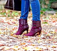 Nine West THISISIT POINTY TOE BOOTIES   Buy ➜ https://shoespost.com/nine-west-thisisit-pointy-toe-booties-2/