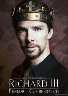 Someone is clever and quick.  Kudos to the talented Cumbercollective lady that did this.  Well done!