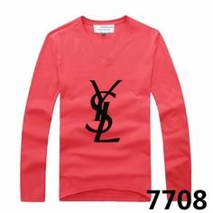 ysl mini cabas chyc review - YSL Women Long T-Shirt S-XXL on Pinterest | History, Credit Cards ...