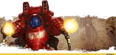Warhammer 40000,warhammer40000, warhammer40k, warhammer 40k, ваха, сорокотысячник,фэндомы,Blood Angels,Space Marine,Adeptus Astartes,Imperium,Империум,Primaris Space Marine