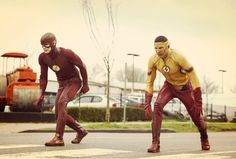 THE FLASH SEASON 3 EPISODE 12 WATCH ONLINE AND DOWNLOAD THE LATEST EPISODE OF FLASH.You can Enjoy THE FLASH S03 E12 Untouchable online For Tv Series Lovers.