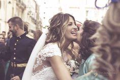 #novias #novia #murcia #bodas #cartagena #2017 #bodas2018 #reciencasada #justmarried #virginiayoscar #bodas #fotografo #fotografobodas #wedding #brides2018