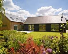 Image result for irish modern bungalow conversions