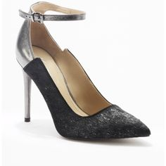 New York Love Bon Pump from Kenneth Cole on shop.CatalogSpree.com, your personal digital mall.