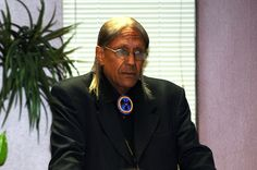 On February 27, a commemoration of the life of the great Cherokee war chief Dragging Canoe was held at the Global Education Center in Nashville.
