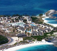 The Melia Buenavista Hotel is located on the west coast of Cayo Santa Maria in a natural ecological environment, surrounded by beaches and intimate natural coves. Melia Buenavista is an exceptional All-Inclusive Five-Star Resort featuring 104 luxurious Junior Suites and sumptuous Suites