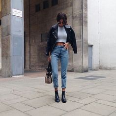 Find More at => http://feedproxy.google.com/~r/amazingoutfits/~3/tB_TEfCAfHU/AmazingOutfits.page