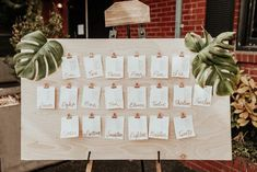 This Portland Wedding at The Colony was Minimalist with a Touch of Glam