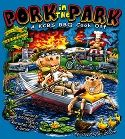 Port in the Park design. www.asapstuff.com